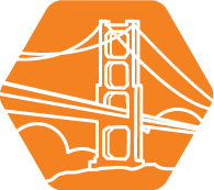 Cleantech_Forum_SanFran_Icon.png