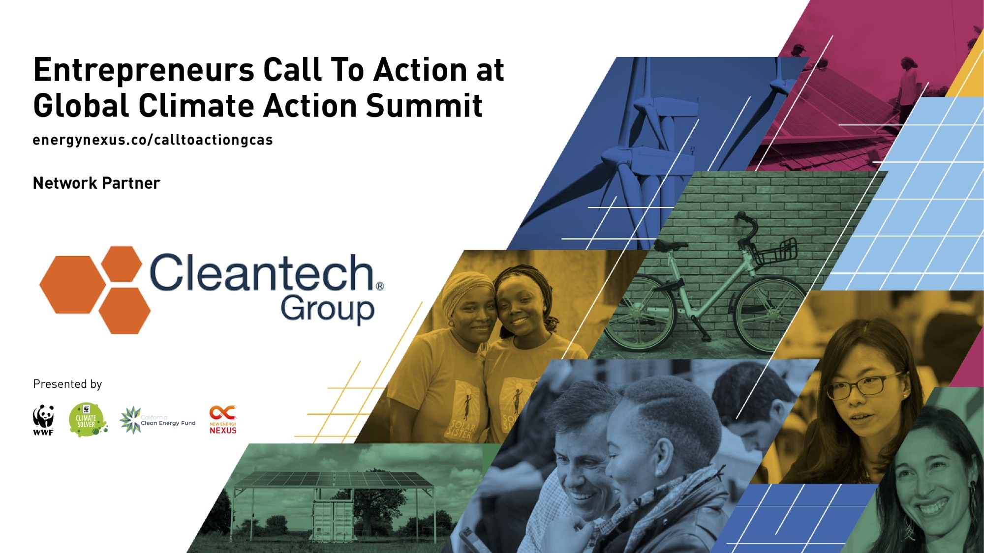 GCAS_Network Partner Banner_Cleantech Group.jpg